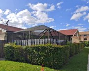 4383 Woodstock Drive Unit #D, West Palm Beach image