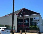 3040 N 44th Street Unit #1, Phoenix image