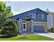 9461 Morning Glory Lane, Highlands Ranch image