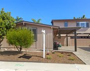 4261 Tacoma Street, Clairemont/Bay Park image