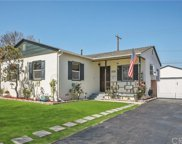 4115   W 184th Place, Torrance image