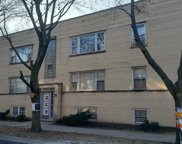 2721 West Rosemont Avenue Unit 2E, Chicago image