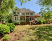 5232 Woodscape Drive, Wilmington image