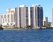 1200 S Flagler Drive Unit #805, West Palm Beach image
