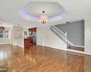 5619 CLEARSPRING ROAD, Baltimore image