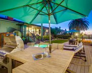 4576 Lucille Dr, Talmadge/San Diego Central image