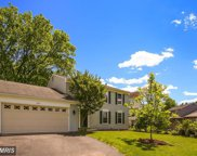 3904 CARROLL COURT, Chantilly image