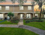 7614 Cortez Court, Tampa image