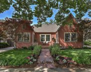 539 Hoover Ave, San Jose image