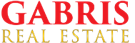 Gabris Real Estate Logo