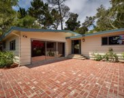 19 Loma Vista Pl, Monterey image