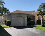 11823 Nw 13th St, Pembroke Pines image