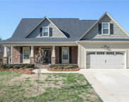 5019 Peppertree, Clemmons image