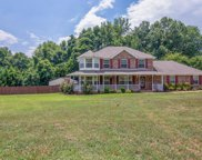 436 Marilyn Cir, Spring Hill image