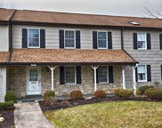 225 Roscommon Pl, Peters Twp image