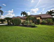 9390 White Hickory LN, Fort Myers image