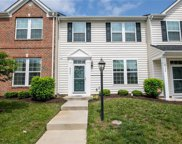 8304 Creekside Meadow Way Unit 8304, Mechanicsville image