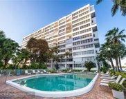 1170 N Federal Hwy Unit 1208, Fort Lauderdale image