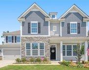 1496 Briarfield  Drive, Concord image