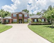 2374 CAROLINA CHERRY CT, Fleming Island image