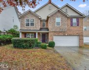 4788 Chafin Point Ct, Snellville image