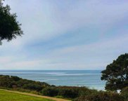 25 Seascape Resort Dr 25, Aptos image