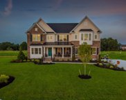 2000 Lynch Circle, Warminster image