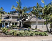 12487 Kingspine Ave, Scripps Ranch image