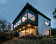 10930 Long Branch Dr, Austin image