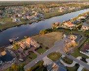 Lot 21 Nightingale Dr., Myrtle Beach image