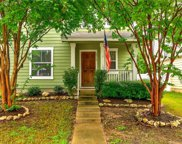 1514 Big Thicket Drive, Cedar Park image