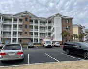 4833 Luster Leaf Circle Unit 305, Myrtle Beach image