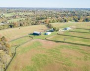187 S Weisenberger Mill Road, Midway image