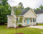705 Sherrybrook Drive, Raleigh image
