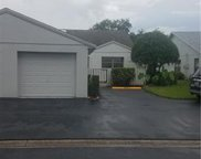 4695 Blackberry DR, Fort Myers image