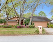 2550 Frisco Drive, Clearwater image