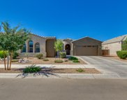 19720 E Raven Drive, Queen Creek image