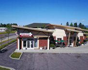 1319  Highway 2 [Retail Center], Sandpoint image