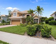 11776 Carradale Ct, Naples image