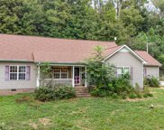 219 Emily Ln, Bell Buckle image