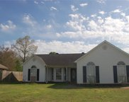 1703 Chinaberry  Drive, Greenwood image