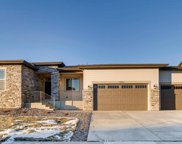 15953 East 112th Place, Commerce City image