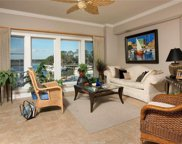 9 Shelter Cove Lane Unit #204, Hilton Head Island image