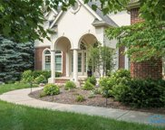 2420 Mission Hill, Perrysburg image