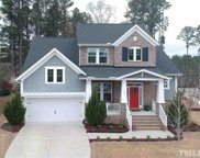 204 Bella Rose Drive, Chapel Hill image