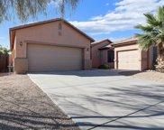 3605 W Buckhorn Trail, Phoenix image