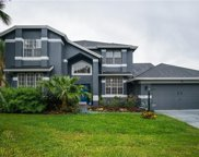 1783 Imperial Palm Drive, Apopka image