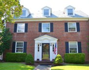 4715 Gosnold Avenue, West Norfolk image