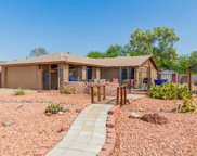 1508 W Mesquite Street, Chandler image