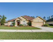 2362 EAGLE HARBOR PKWY, Fleming Island image